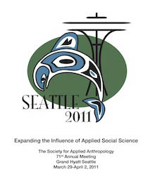 Annual Meeting 2011 Program - Seattle