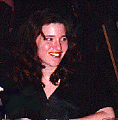 1998 PK New Award 1st Place Winner - Devah Pager