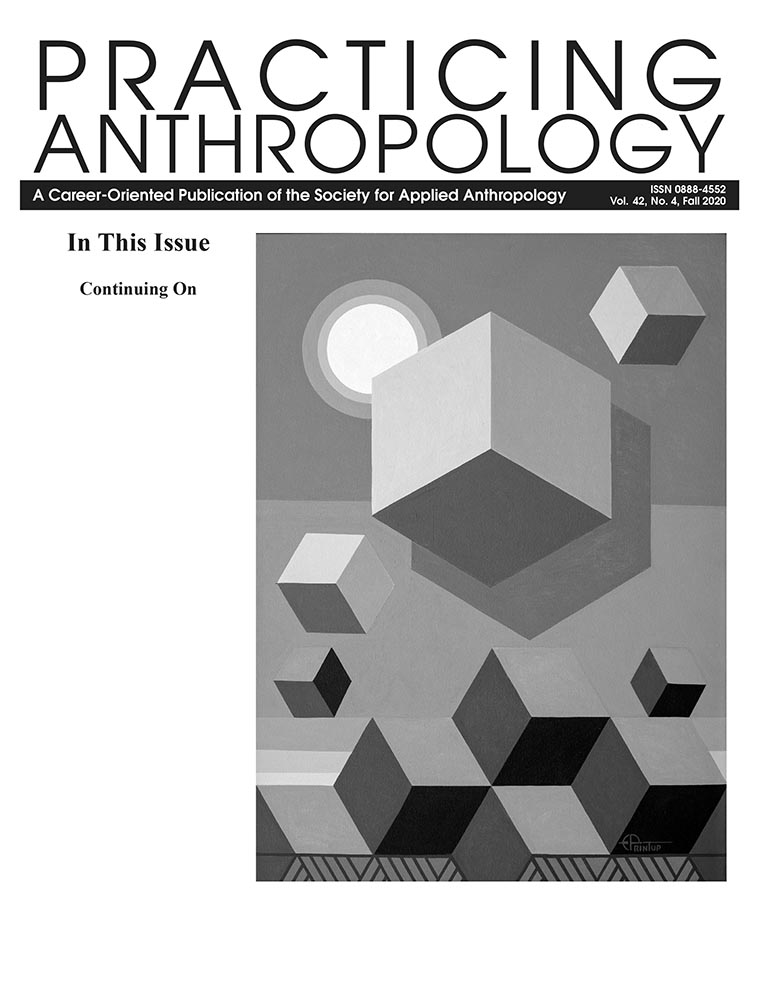 Anthropology editor website realistic fiction book report ideas