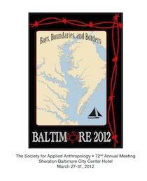 Annual Meeting 2012 Program - Baltimore