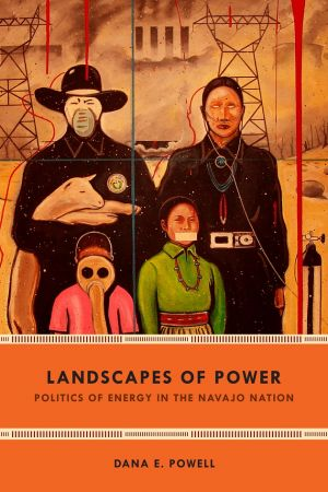 landscapes of power cover .jpg